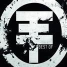 Best Of Tokio Hotel (Best Of Tokio Hotel)