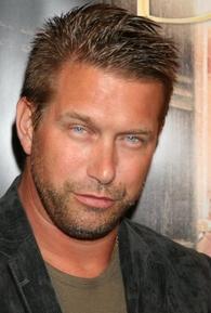 Stephen Baldwin (I)