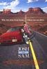 Josh e S.A.M. - Uma Aventura Sem Limites