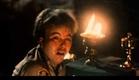 Evilspeak (1981) Trailer