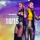 Beyoncé - Tidal X 10/15 (Beyoncé - Tidal X 10/15)
