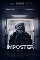 The Imposter (The Imposter)