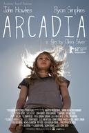 Arcadia (Arcadia)