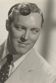 Bill Haley (I)