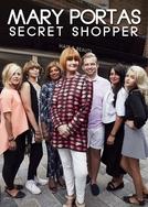 Mary Portas: Secret Shopper (Temporada 3) (Mary Portas: Secret Shopper (series 3))