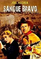 Sangue Bravo (the outriders)