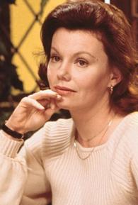 Marsha Mason (I)