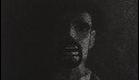 Kawamoto - Kenju giga (Anthropo-Cynical Farce) [1970]