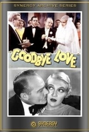 Adeus Amor (Goodbye Love)