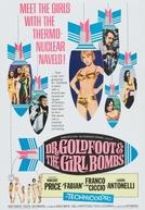 Bonecas Explosivas