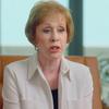 Carol Burnett volta à infância no Netflix