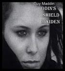 Odin's Shield Maiden (Odin's Shield Maiden)