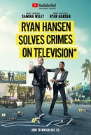 Ryan Hansen Solves Crimes on Television (1ª Temporada) (Ryan Hansen Solves Crimes on Television (Season 1))