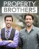 Irmãos à Obra (2ª Temporada) (Property Brothers (Season 2))
