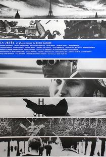 A Pista - Poster / Capa / Cartaz - Oficial 1