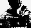 The Wire (2ª Temporada)