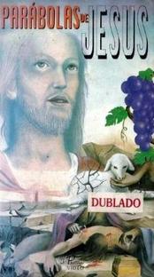 Parábolas de Jesus - Poster / Capa / Cartaz - Oficial 1