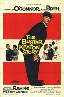 O Palhaço Que Não Ri (The Buster Keaton Story)