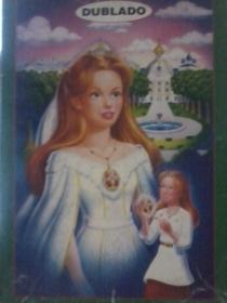 Anastacia - Poster / Capa / Cartaz - Oficial 1