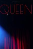 Queen  (Queen )