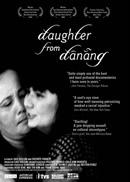 Daughter from Danang - Poster / Capa / Cartaz - Oficial 1
