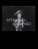 Vitalino/Lampião (Vitalino/Lampião)