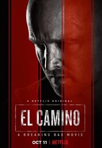 Qual o último filme que você assistiu??? - Página 7 El_camino_a_breaking_bad_movie_ver2_1