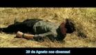 RPG: Real Playing Game - #Trailer1 - Legendado