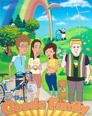 The Goode Family (The Goode Family)
