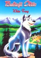 Caninos Brancos (White Fang)