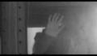 Woody Allen - Stardust Memories - Opening Scene