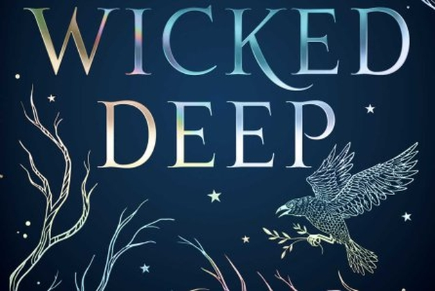 Netflix Wins Auction For 'The Wicked Deep'