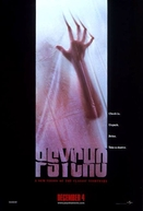 Psicose (Psycho)