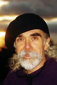 Marek Buchwald