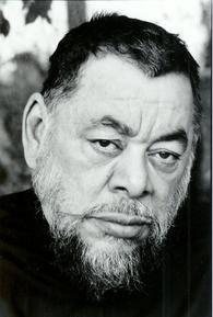 Sergio Calderón