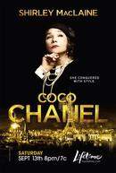Coco Chanel (Coco Chanel)