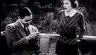 1934 It happened one night - Trailer