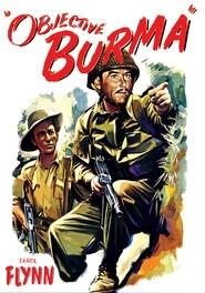 Um Punhado de Bravos - Poster / Capa / Cartaz - Oficial 4