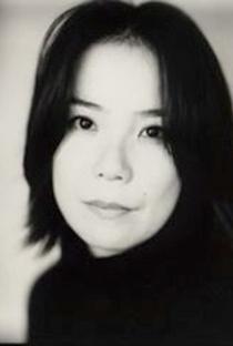 Naomi Kawase - Poster / Capa / Cartaz - Oficial 1