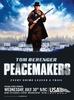 Peacemakers - A Nova Justiça