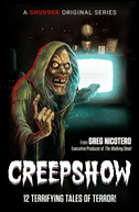 Creepshow (1ª Temporada) (Creepshow (Season 1))