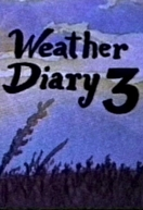 Weather Diary 3 (Weather Diary 3)