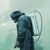 Turismo em Chernobyl aumentou 40% após minissérie da HBO