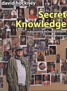 David Hockney: Secret Knowledge (David Hockney: Secret Knowledge)