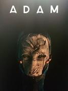 ADAM: The Mirror (ADAM: The Mirror)