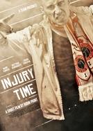 Injury Time (Injury Time)