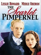 O Pimpinela Escarlate  (The Scarlet Pimpernel )