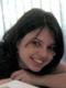 Vanessa Calazans da Rosa