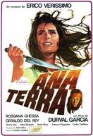 Ana Terra (Ana Terra)