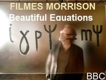 Belas equações - Poster / Capa / Cartaz - Oficial 1
